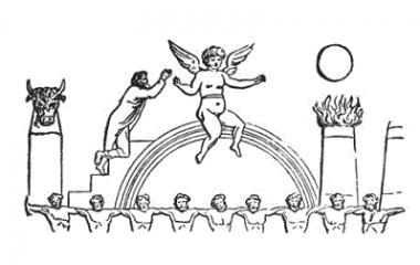 Baal Berith