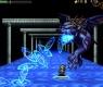 Bahamut In La Mulana - A Video Game