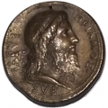 Coin of Priam