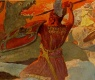 Freyr Fighting
