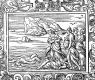 Hecuba Finds Her Son Polydorus