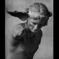 Hypnos in British Museum