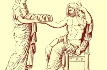 Kronos (Cronus)