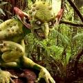 Real-World Goblin Render