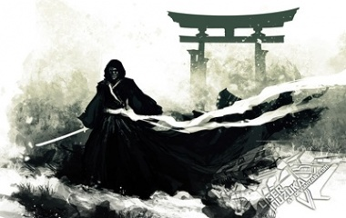 Shinigami