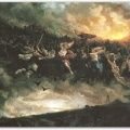 The Aesir and Asynjur