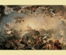 The Fall Of The Giants - 1764