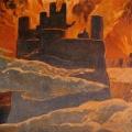 Asgard by Doepler
