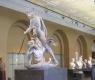 Bernini - Neptune And Triton