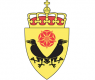 Coat Of Arms Of The Norwegian Intelligence Service