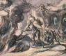 Eurydice In Hell