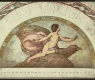 Ganymede, Library Of Congress