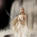 Goddess Theia