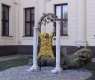 Golden Fleece Sochi
