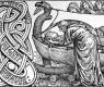 Odin's Last Words To Balder