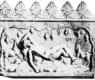 Sleeping Dionysus.png
