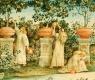 The Garden Of Hesperides
