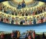 Heaven Painting, 1475