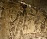 Ra In Temple Of Denderah