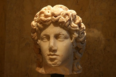 All New pictures of greek mythology apollo
