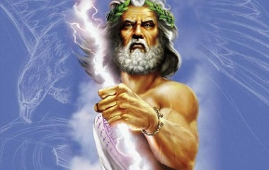 a look the god of the sky and ruler of the olympian god zeus Zeus, the presiding deity of the universe, ruler of the skies and the earth, was regarded by the greeks as the god of all natural phenomena on the sky the personification of the laws of nature the ruler of the state and.