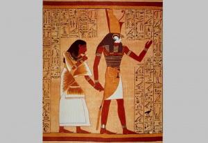 Apophis - Egyptian God | Mythology net