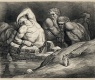 The Titans, 1857