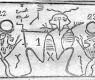 Book Of Abraham 1, 1 Is Kolob