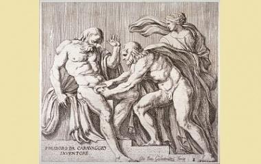 Castration of Uranus