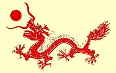 Dragon - Description, History, Myths & Interpretations