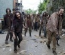 Zombies In The Walking Dead