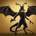 Jersey Devil Aatrox