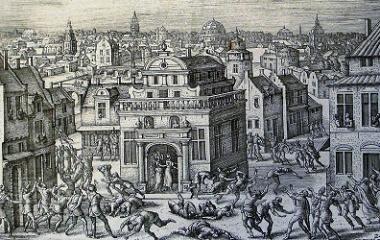 Image result for sodom