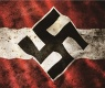 Swastika Was Used By Nazi