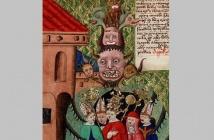 Antichrist, 1500