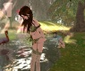 Fairies On Second Life