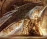 Fallen Angel Azazel