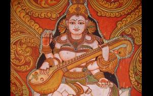 Murugan (Kartikeya) - Hindu God of War and Victory | Mythology net