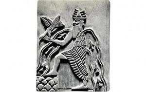 Allah - Arabian Creator God | Mythology net