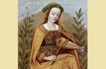 Gorgon, 1500