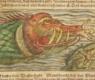 Kraken, 1600
