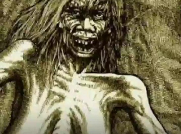 bogeyman boogeyman or boogie man mythical monster mythology net