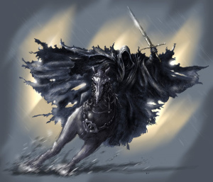 Phoenix - Description, History and Stories | Mythology net