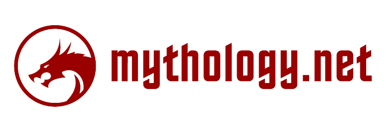 Mythology.net